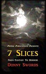 7 Slices
