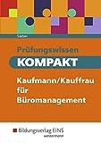 ISBN 3427274780