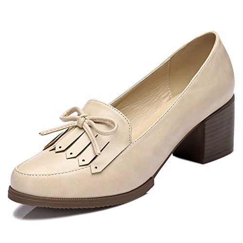yasilaiya-damen-modisch-beige-beige-grosse-220-mm-damen