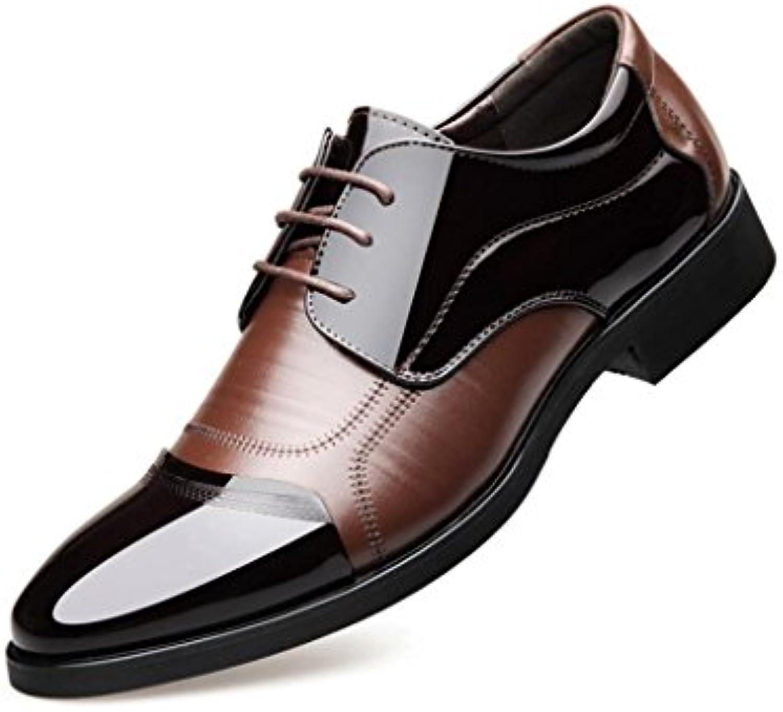Chaussures Doux Business Cycle Des Hommes Cuir En Femmes 6wRqP6tx1