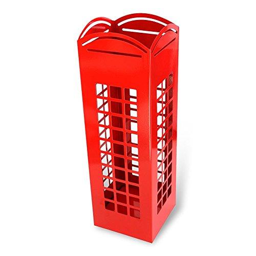 'HC Comercio 924188Paraguas Soporte London Calling