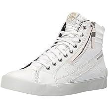Suchergebnis auf Amazon   Amazon für  diesel sneaker d Weiß f0f89f