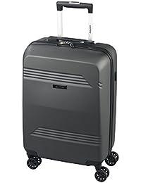 e1328a02b Skyflite - Incluir no disponibles / Maletas y bolsas de viaje ... -  Amazon.es