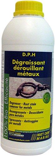 matt-chem-589m-dph-degraissant-derouillant-pour-metaux
