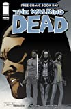 FCBD 2013 - Walking Dead Special by Robert Kirkman (2013-08-02)