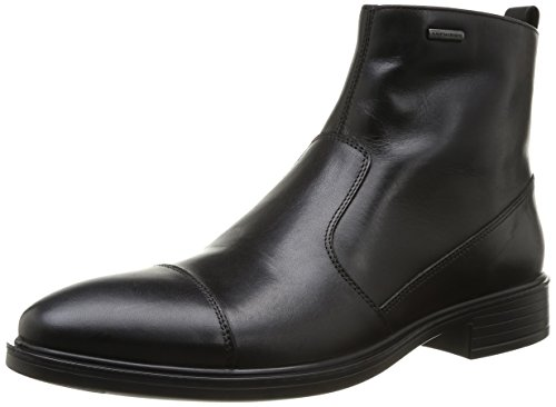 Geox U Loris A Abx, Boots homme