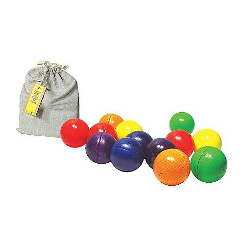 sina-spielzeug-26002-resonnants-boules-en-bois