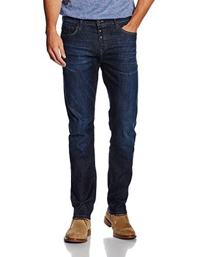 Mejor es Jeans Precio Mavi De Savemoney Amazon En Al TZ76wqS