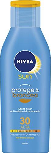 nivea-sun-protg-broncea-leche-solar-con-alta-proteccin-factor-de-proteccin-solar-30-200-ml