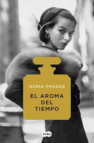 Una gran novela sobre el fascinante y glamuroso mundo del perfume. A los once años Pablo Soto se queda huérfano y tiene que viajar, en tiempos de la Gran Guerra, hasta la ciudad francesa de Grasse,