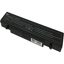 Gene risches sustituir Laptop Batería Batería Samsung AA-PB9NC6B AA-PB9NC6W AA de AA-PL9NC6W 4400mAh 11.1V 6zellens para Samsung R429R440R467R470R522R530, R540, R730, R780, RF510, Q320, Q460Q530P480RV408RV410RV411RV415RV420RV508RV510RV511RV515RF410RF510RF710RF712RC410RC510RC520RC720300e4a 300V3A V4A 300V5A 305V4A 305V5A E3415E3420np-e3520-a01de