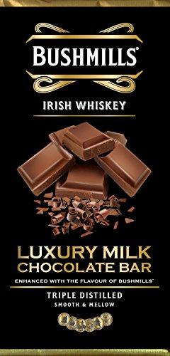 bushmills-milk-chocolate-irish-whiskey-bar-90g