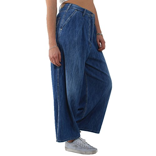 jeans-dixie-p142d052