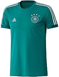 b13f2143c546 Suchergebnis auf Amazon.de für  dfb t shirt - Baumwolle   Herren ...