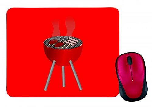 tapis-de-souris-griller-de-burger-la-cuisson-de-charbon-de-bois-pour-barbecue-en-plein-air-de-saucis