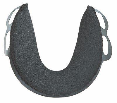 Omp OMPSC090L (Lager Zuletzt) Omp Grand Prix Helm Bildschirmgröße 10 L (Grand-prix-helm)