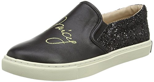 juicy-couture-emaline-sneakers-basses-femme-noir-black-leather-black-glitter-010-38