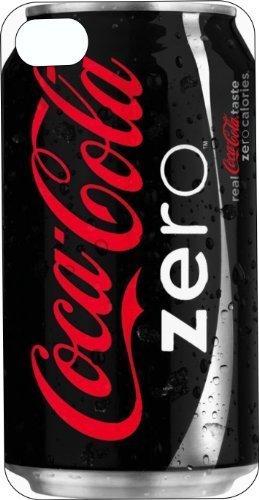iphone-6-47-inch-tinted-rubber-case-coca-cola-coke-zero-can