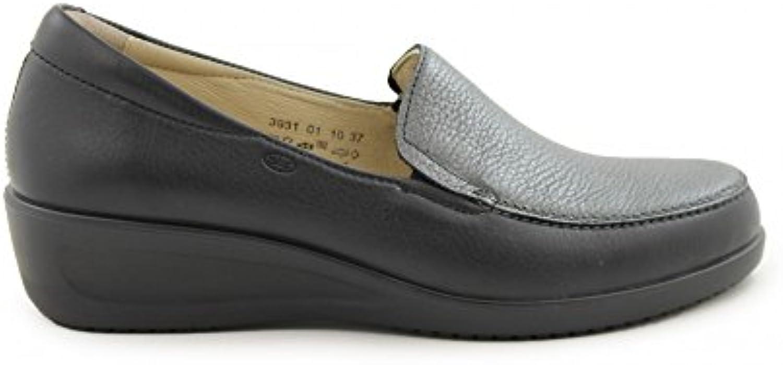 Homme / femme Benavente  111222, cher Chaussures FemmeB07FLMJRQBParent Pas cher 111222, Moins cher que le prix Vie facile d5c39d