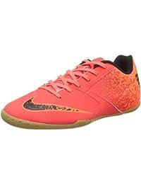 NIKE Bombax IC, Zapatillas de Fútbol para Hombre