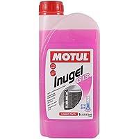 MOTUL 104376Inugel G13-37 - Protección contra heladas (1L)