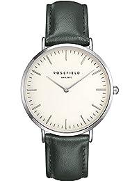 rosefield orologi
