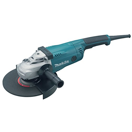 makita-ga9020s-240v-9-inch-230mm-angle-grinder-with-soft-start
