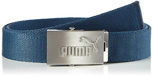 sito affidabile 60dff bc5fa Puma Cintura Active Webbing Belt