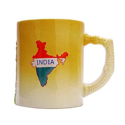 taza-de-ceramica-decorativa-grabada-taj-mahal-tea-mugs-indian-kitchen-decor