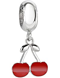 Charm para mujer joyas Morellato Drops Trendy Cod. scz887