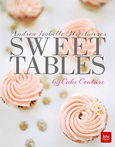 Sweet Tables (BLV)