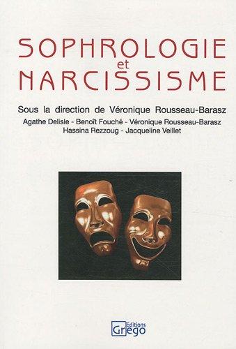 Sophrologie et narcissisme