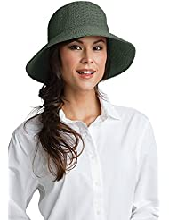 Protección solar UV-protección Coolibar para mujer 50 +, 02269-0194