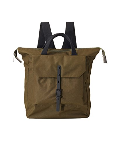 ally-capellino-frances-ripstop-backpack-green