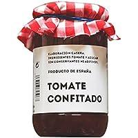 Pepejo El Labrador - Tomate Confitado
