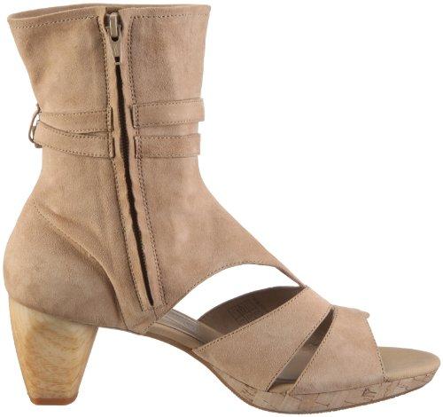 Marc Shoes 1.455.05-21/311, Sandales femme Beige-TR-C3-86
