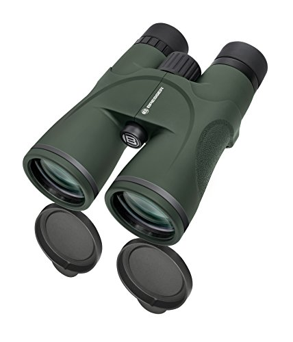 Buy Bresser Binoculars Condor 7×50 Reviews