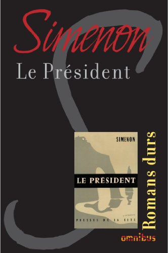 le-president