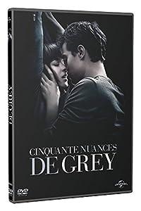 """Afficher """"Fifty shades Cinquante nuances de grey"""""""