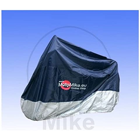 TELO COVER COPRI MOTO SCOOTER HARLEY DAVIDSON FLHRC 1584 ROAD KING CLASSIC 2010 IMPERMEABILE - Road King Specifiche