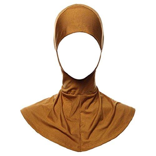 san-bodhir-women-elastic-hijab-caps-full-cover-hijab-bonnet-islamic-scarf