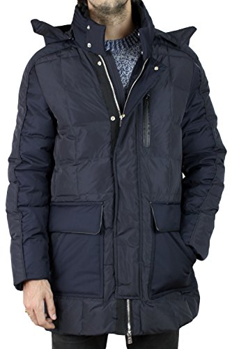 LTB - Cappotto LTB Ducku - S