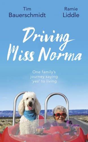 driving-miss-norma-one-familys-journey-saying-yes-to-living