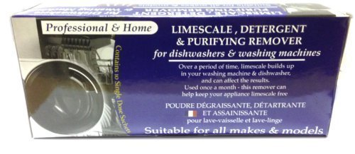 Limescale-Detergent-Remover-for-Washing-Machines-Dishwashers-10-Applications-10-months-supply