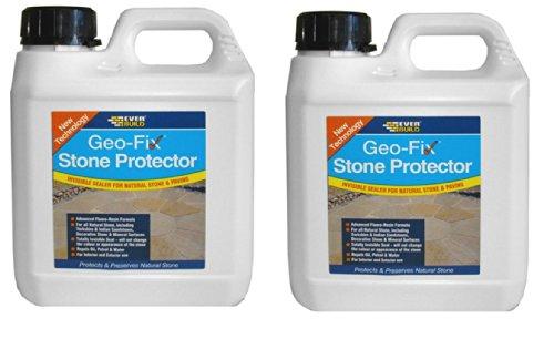2x-everbuild-natural-stone-and-tile-sealer-1-litre