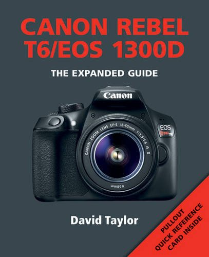 canon-rebel-t6-eos-1300d-expanded-guide-expanded-guides