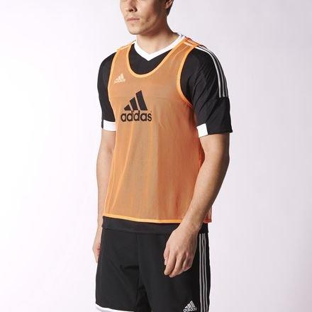Adidas Training 14 Chasuble d'entraînement