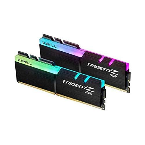DDR4 32GB PC 3200 CL16 G.Skill KIT