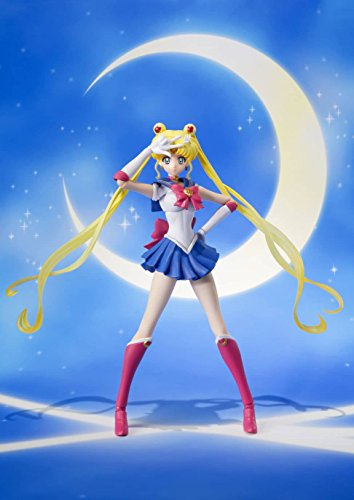Sailor-Moon-Action-figure-Premium-Crystal-Season-3-SH-Serie-Figuarts-14-cm