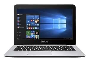 PC Ultra-Portable Asus Premium K455LB-WX055T 14``
